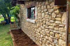 EGOconstrucciones-casa-rural