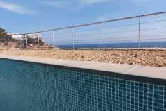 egoconstrucciones-piscinas-construccion-2