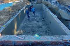 egoconstrucciones-piscinas-construccion-5