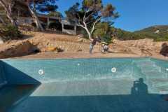 egoconstrucciones-piscinas-construccion