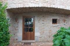muros-de-piedra-colocacion-ego-construcciones