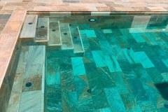proyecto-piscina-ego-construcciones-girona2