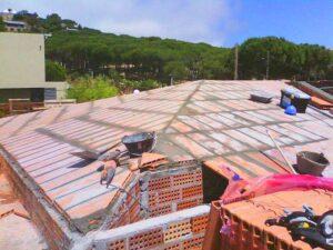 Fachadas EGO Construcciones