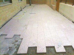 Reformas construcciones suelos EGO